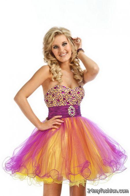 Website For Prom Dresses 101
