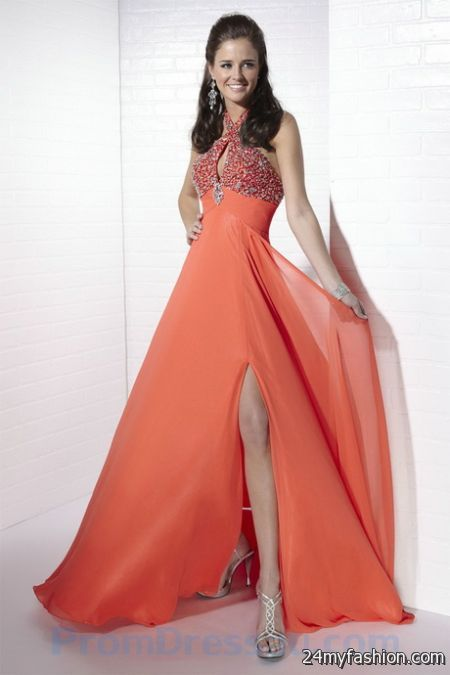 collection prom designers pictures - the fashions of paradise