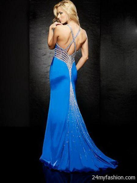 Prom Dresses Designers