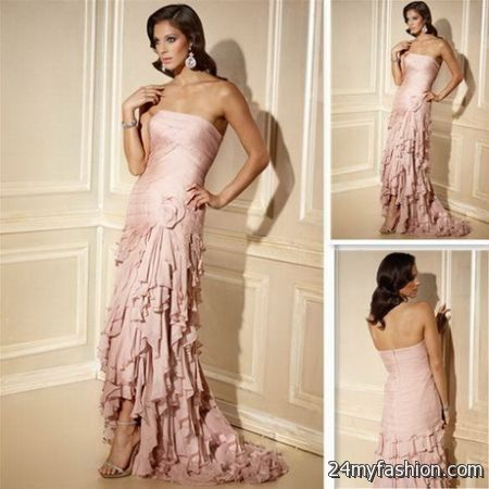 f6d6fc5ef5e You can share the Most Trusted Prom dresses dillards on Facebook