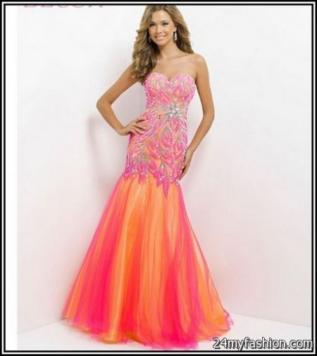 d4a7be86464 Prom dresses dillards 2017-2018