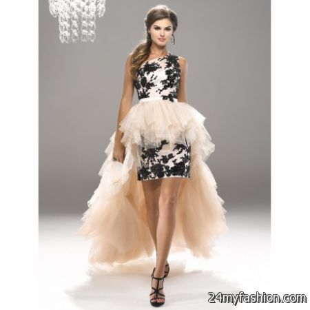 Prom Dresses 2018 Dillards - Homecoming Party Dresses