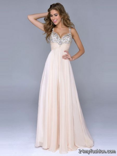 Websites For Prom Dresses Photo Album - The Fashions Of Paradise