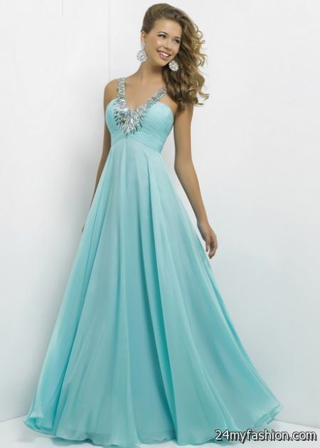 Where can i buy formal dresses