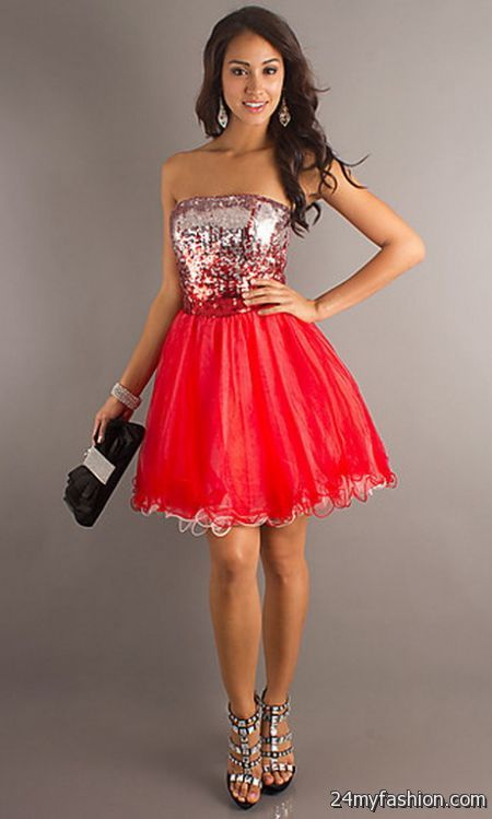 Coupons for promgirl dresses 2018 : American eagle coupons printable ...