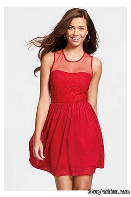Shop for junior dresses at lindsayclewisirah.gq for the latest trends in all dresses including homecoming, prom, and party dresses.