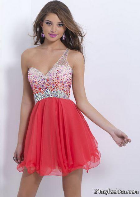 Year 6 prom dresses google