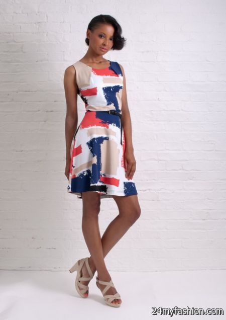 You can share the Most Trusted Red white and blue dress on Facebook,  Pinterest, My Space, Linked In, Google Plus, Twitter and on all social  networking sites ...