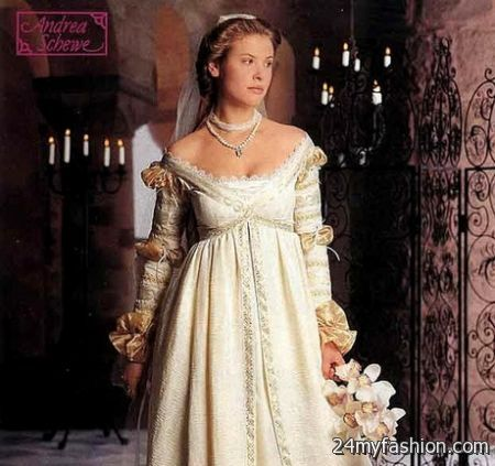 Renaissance wedding dresses 2017 2018 b2b fashion you can share the most trusted renaissance wedding dresses on facebook pinterest my space linked in google plus twitter and on all social networking junglespirit Gallery