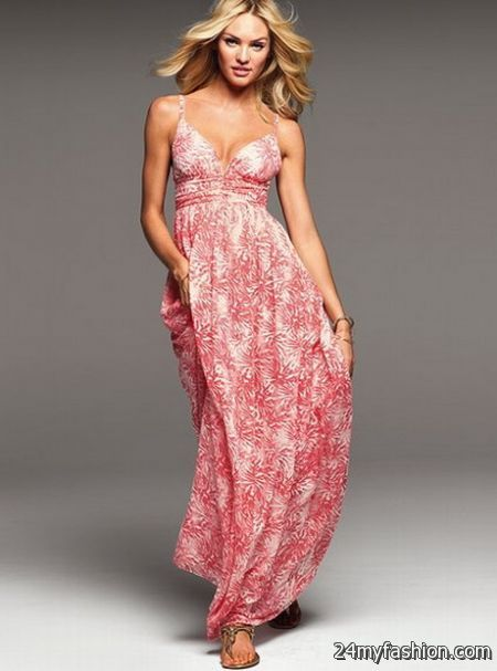 You Can Share The Most Trusted Resort Wear Dresses On Facebook Pinterest My E Linked In Google Plus Twitter And All Social Networking Sites