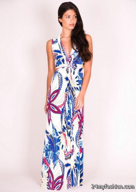 Dreaweet Womens Off Shoulder Lace Boat Neck Vintage