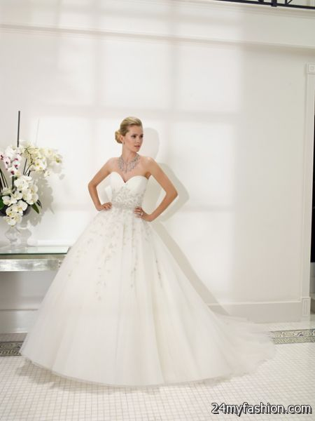 You Can Share The Most Trusted Ronald Joyce Wedding Dresses On Facebook Pinterest My E Linked In Google Plus Twitter And All Social Networking