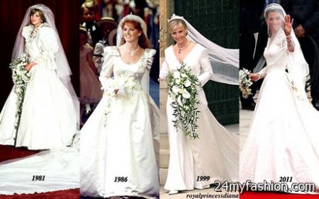 1986 Prom Dresses – Dresses for Woman
