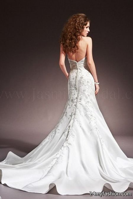 Highland Wedding Dresses Bridesmaid Dresses