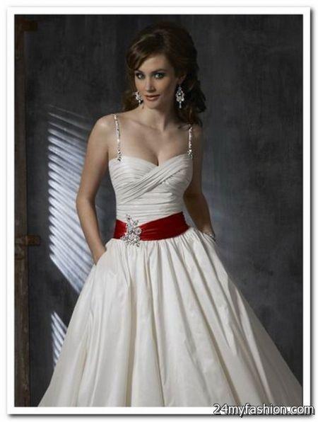 Scottish wedding dresses 2017 2018 b2b fashion for Scottish wedding guest dress