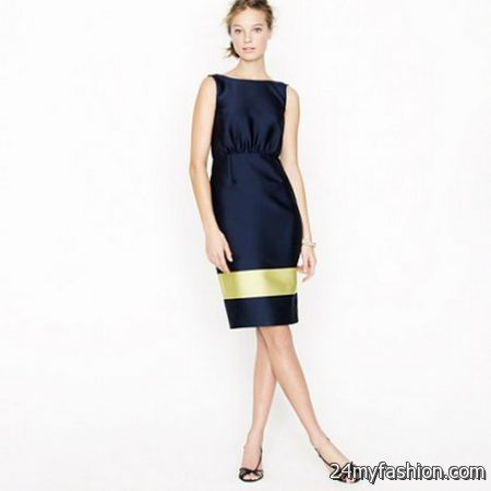 e3fc0fc0d6 You can share the Most Trusted Semi formal dress on Facebook