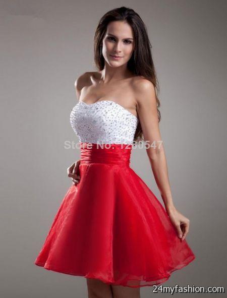 Long semi formal dresses juniors