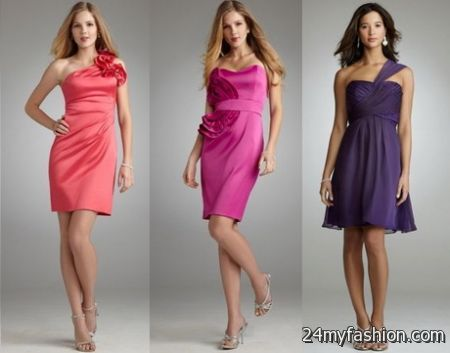 74083f2308 You can share the Most Trusted Semi formal dresses for women on Facebook