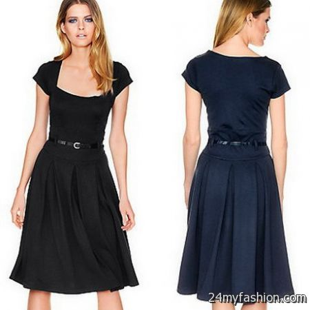 You can share the Most Trusted Semi formal dresses for women on Facebook 50cb61faf3