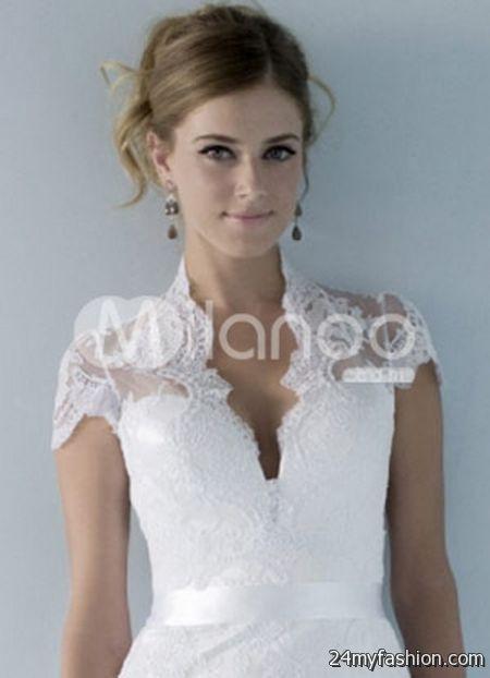 Short white lace wedding dress 2017 2018 b2b fashion short white lace wedding dress 2017 2018 junglespirit Images