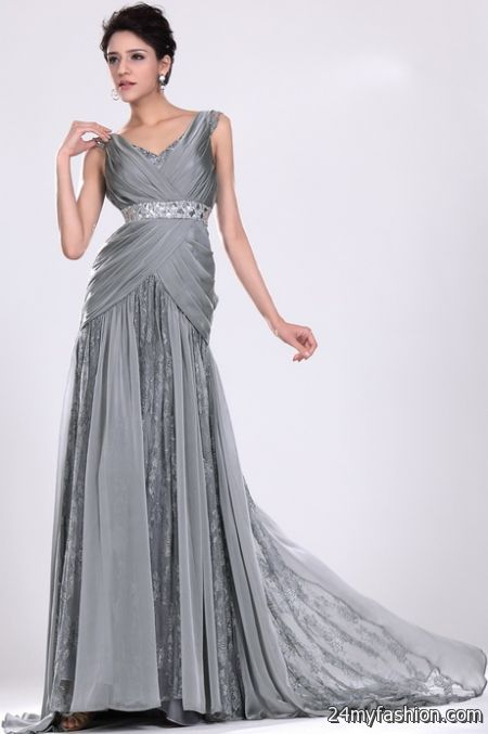 Prom Dresses Von Maur 2018 - Homecoming Prom Dresses