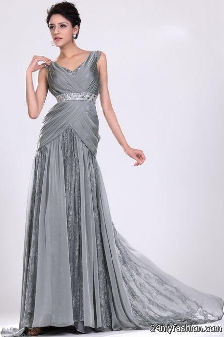 Winter Formal Dresses Von Maur 104