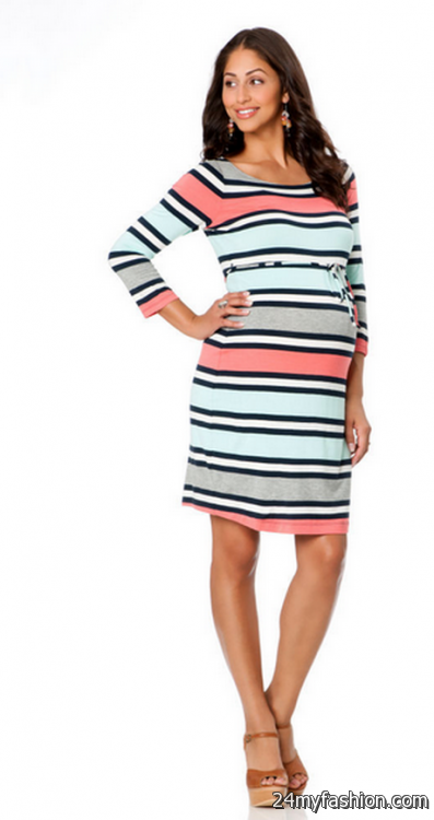 Free returns are only eligible on orders postmarked within 10 days of private-dev.tk Latest Summer Trends· One Stop Maternity Shop· Free Shipping U.S. Orders· 10% Off First OrderTypes: Active, Sleep, Nursing, Baby Shower.