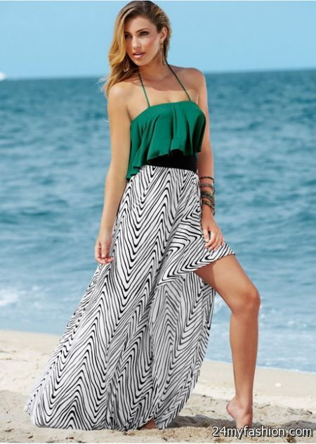 085702552e2c You can share the Most Trusted Summer beach dresses on Facebook, Pinterest,  My Space, Linked In, Google Plus, Twitter and on all social networking  sites you ...