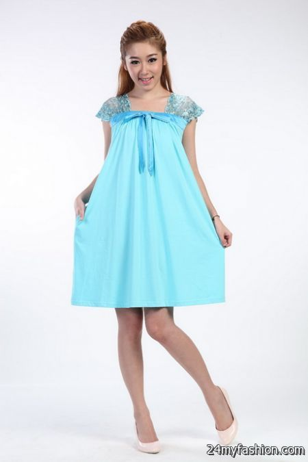 Find great deals on eBay for maternity summer dress. Shop with confidence.