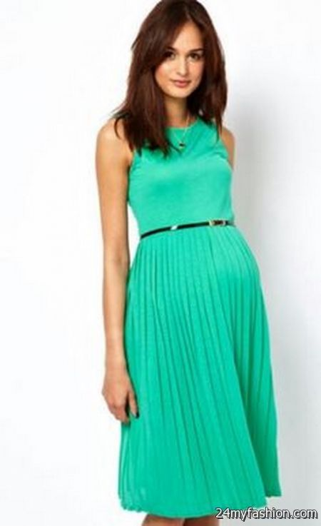 Sale Dresses: Up To 50% Off These beautiful, body-loving maternity dresses are all up to 50% off. The uniform of chic.