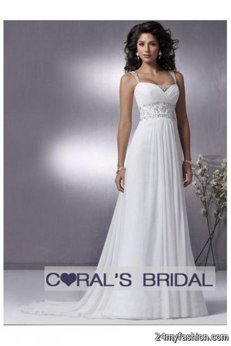 Wedding Dress Sale Nyc 2018 Cheap Wedding Dresses