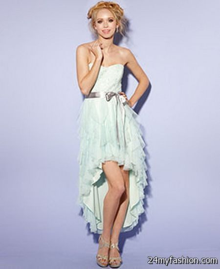 582828a86b Teeze Me Prom Dresses – Fashion dresses