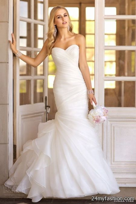You Can Share The Most Trusted Perfect Wedding Dress On Facebook Pinterest My E Linked In Google Plus Twitter And All Social Networking