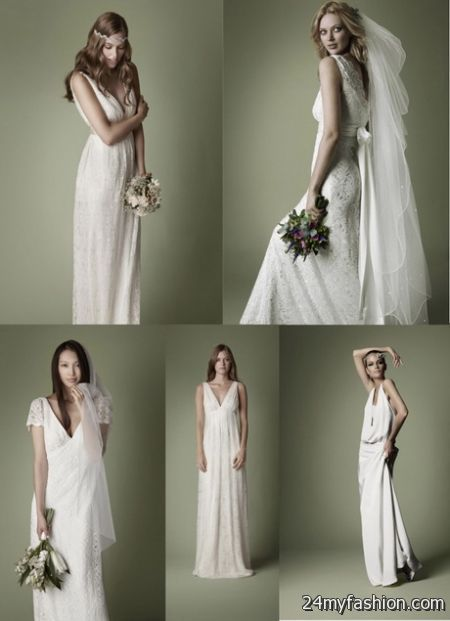 Vintage Wedding Dress Websites : The vintage wedding dress company b fashion