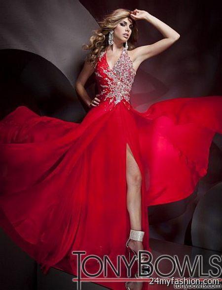 Tony Bowles Prom Dresses 2018 77