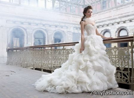 You Can Share The Most Trusted Top Wedding Dress Designers On Facebook Pinterest My E Linked In Google Plus Twitter And All Social Networking
