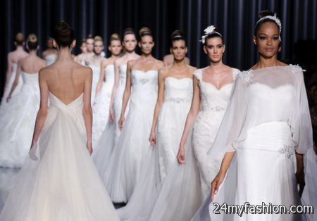top wedding dress designers list katinabags