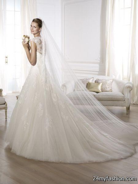 Top wedding dresses designers flower girl dresses for Wedding dress designers list