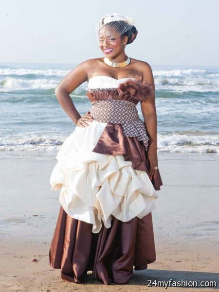 You Can Share The Most Trusted Traditional Wedding Dresses On Facebook Pinterest My E Linked In Google Plus Twitter And All Social Networking