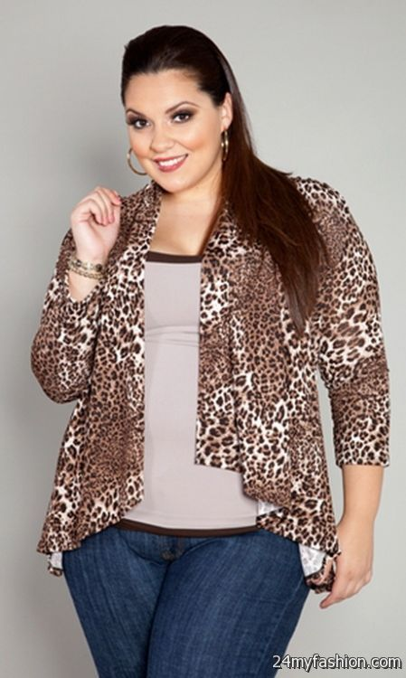 websites for plus size womens clothing - Kids Clothes Zone