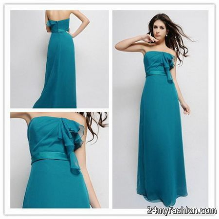 You Can Share The Most Trusted Turquoise Bridesmaid Dresses On Facebook Pinterest My E Linked In Google Plus Twitter And All Social Networking