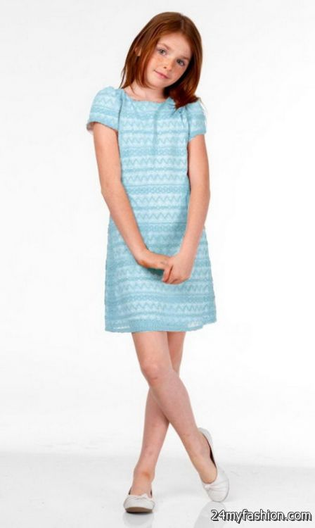 Big Girl Clothes () Every tween girl loves browsing for clothing. With our vast collection of top brands and trends, she is sure to find something that she loves!