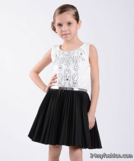 Tween Party Dresses - Ocodea.com