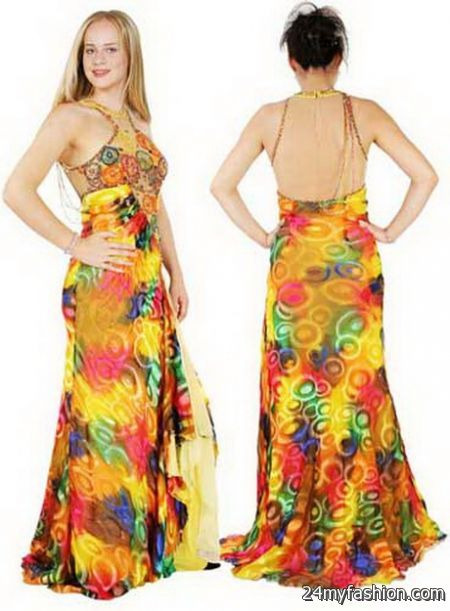 ugly prom dress tumblr wwwpixsharkcom images