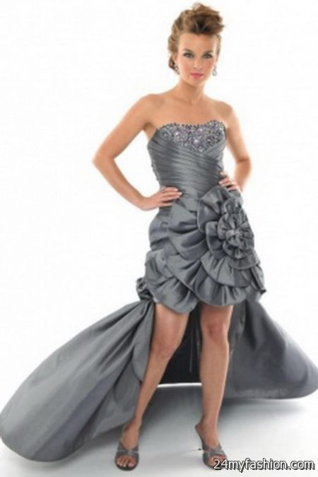 ugly prom dresses plus size prom dresses