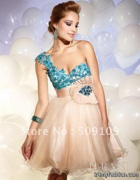 coctail dresses Modesto