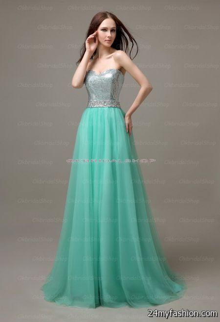 Unique Prom Dresses 2018 Pinterest Prom Dresses 2018