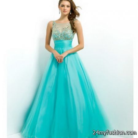 unique vintage prom dresses 20172018 b2b fashion