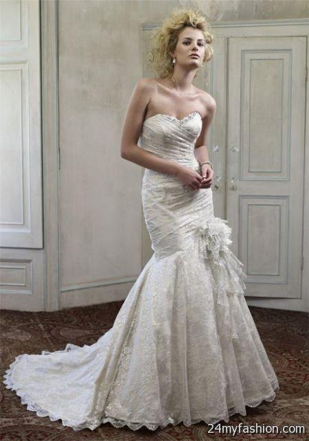 Unique Vintage Bridesmaid Dresses - Ocodea.com