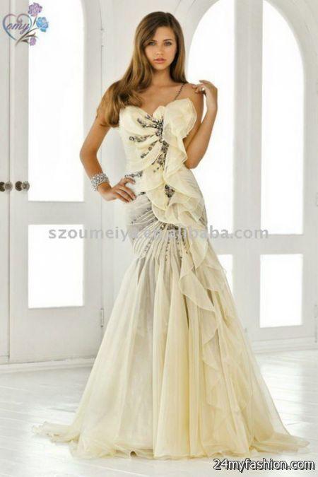 Prom Dresses Unusual 32